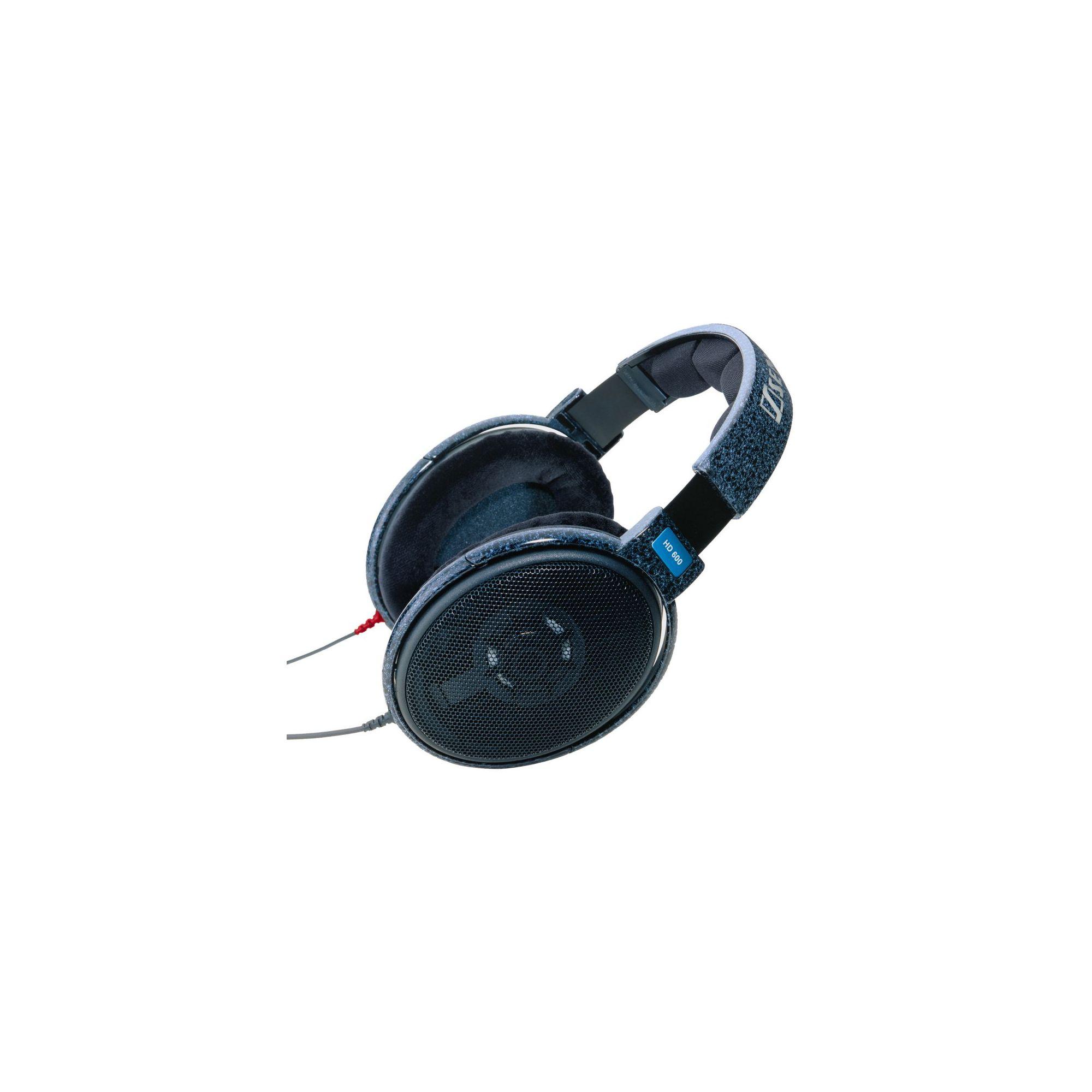 SENNHEISER HD600 AVANTGARDE HEADPHONES at Tesco Direct