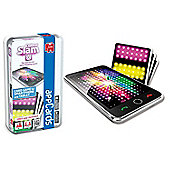 Colour Slam appCards - Games/Puzzles