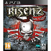 Risen 2 - Dark Waters