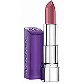 Rimmel Moisture Renew Lipstick - 210 Fancy 4g