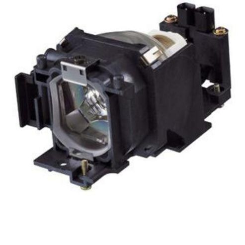 Replacement Lamp for VPL-ES1