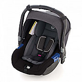 Jane Koos Car Seat for Muum/Twone (Cloud)