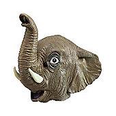Adult Elephant Mask