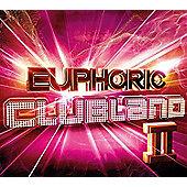 Euphoric Clubland 2 (3CD)