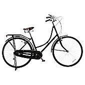 Terrain Womens' Classic Bike