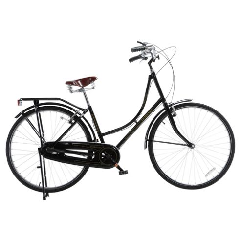 Terrain Classic 700c Ladies' Bike