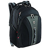 Wenger Legacy 16 Backpack