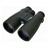Barr and Stroud Savannah 12x56 Binoculars