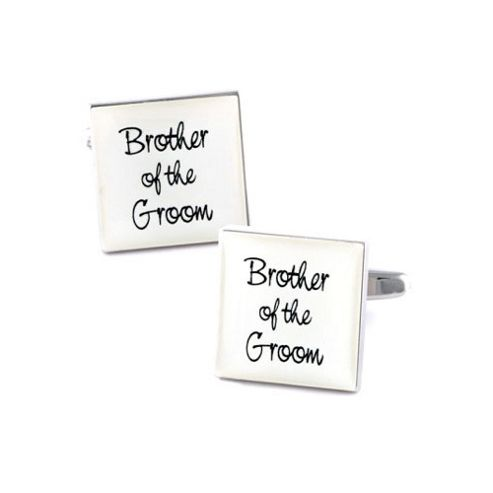 Wedding Gift List Tesco : ... of the Groom Wedding Cufflinks from our All Jewellery rangeTesco
