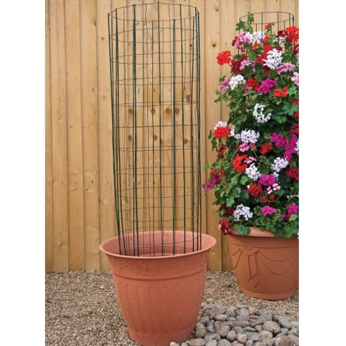Climbing Frame Plant Support - 1 frame