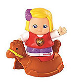 Vtech Toot Toot Friends Maddie And Her Rocking Horse