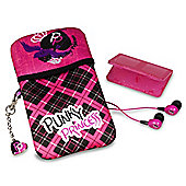 Punky Princess Starter Kit (DS)
