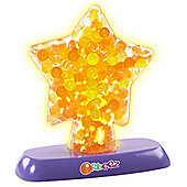Orbeez Light Up - Star