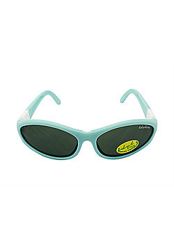 Idol Eyes Baby Wrapz 2 Sunglasses (Light Blue)