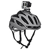 GoPro Helmet Band Support