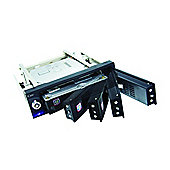 SATA Easy Swap HDD Mobile Rack