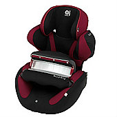 Kiddy Energy Pro Car Seat (Rumba)