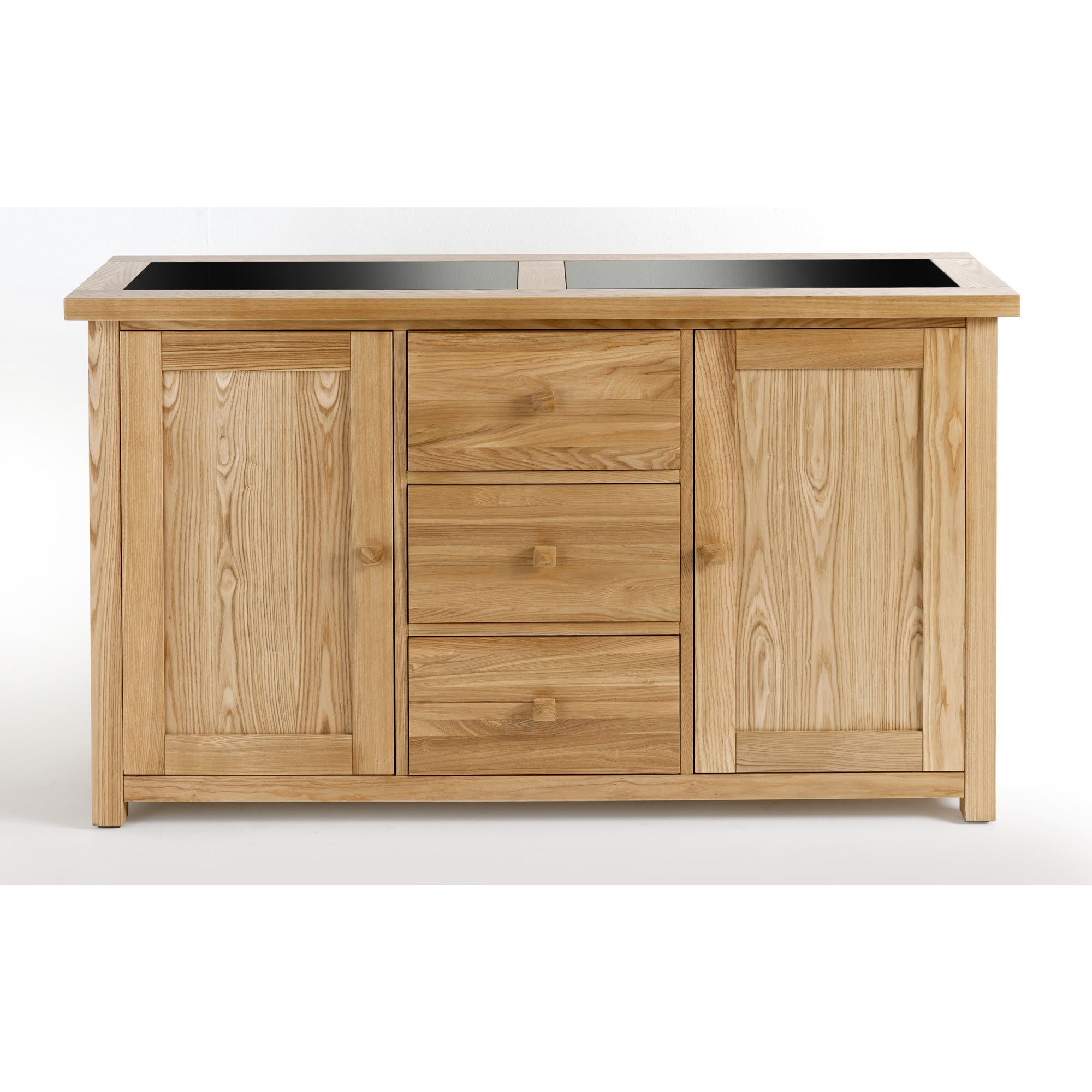 Originals Fusion Large Sideboard at Tesco Direct