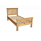 Thorndon Kempton Bed Frame - 3' Single