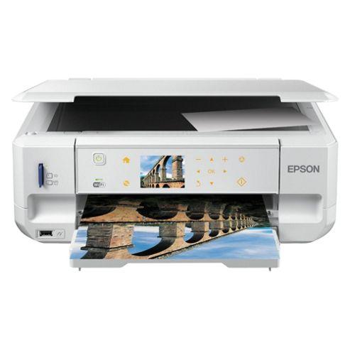 Epson XP 605 Printer
