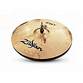 Zildjian ZBT Hi Hats (14in)