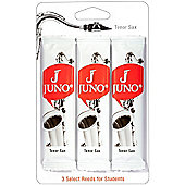 Vandoren Juno Reeds Alto 1.5 (10 Box)