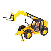JCB Construction Series LOADER