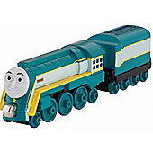 Thomas and Friends Take n Play Connor Engine