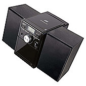 Tesco MC211KECR CD & Cassette HiFi