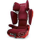 Concord Transformer T Car Seat (Tomato Red)
