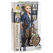 Ever After High Royal Alistair Wonderland Doll