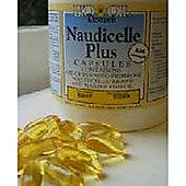 Naudicelle Plus