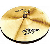 Zildjian Avedis Mastersound Hi-Hats (14in)