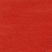 Canson Tissue Paper - Bright Red