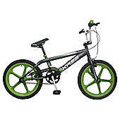 "Harlem Skyway XR22 20"" Kids' BMX Bike"