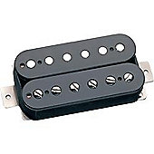 Seymour Duncan APH-2b Slash Bridge Humbucker (Black)