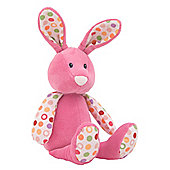 Mothercare Bunny Plush