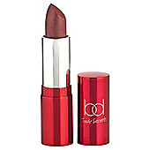 Bd Trade Secrets Velvet Cream Lipstick - Studio 1
