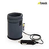 Hauck Feed Me - Incar Bottle Warmer