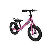 Kiddimoto Super Junior Max Bike (Pink)