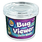 Geosafari Bug View Jar