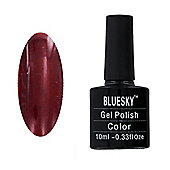 Bluesky 10 ml Gel Polish - Masquerade 40515
