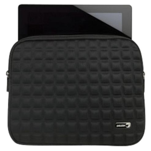 Pouch 10 inch Black Tablet Case Sleeve