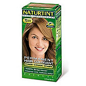 Naturtint 7G (Golden Blonde) (170ml Liquid)