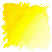 W&N - Cwc 21ml Cad Yellow Hue