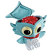 Monster High - Secret Creeper Sir Hoot a Lot