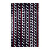 Linea Rope Beach Towel