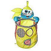 BabyMoov Bath Bag
