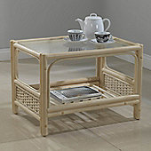 Desser Vale Coffee Table