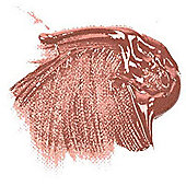 System 3 250ml Copper (Imit)